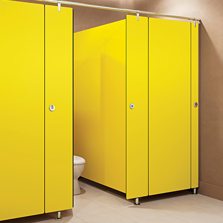 Alpaco Elegance Collection Asi Global Partitions