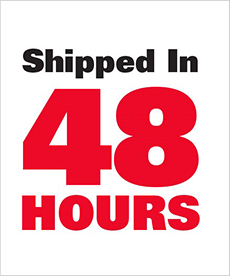 shipped-in-48-hours